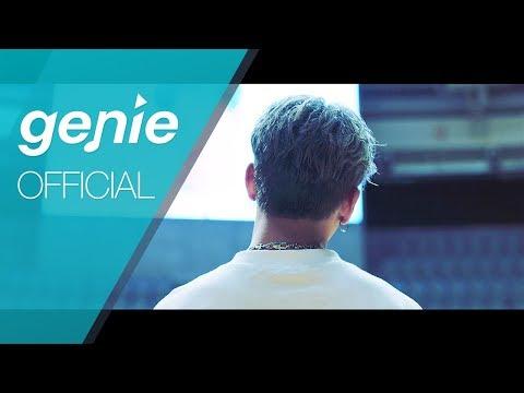 HOYA(호야) - All Eyes On Me Official M/V Mp3