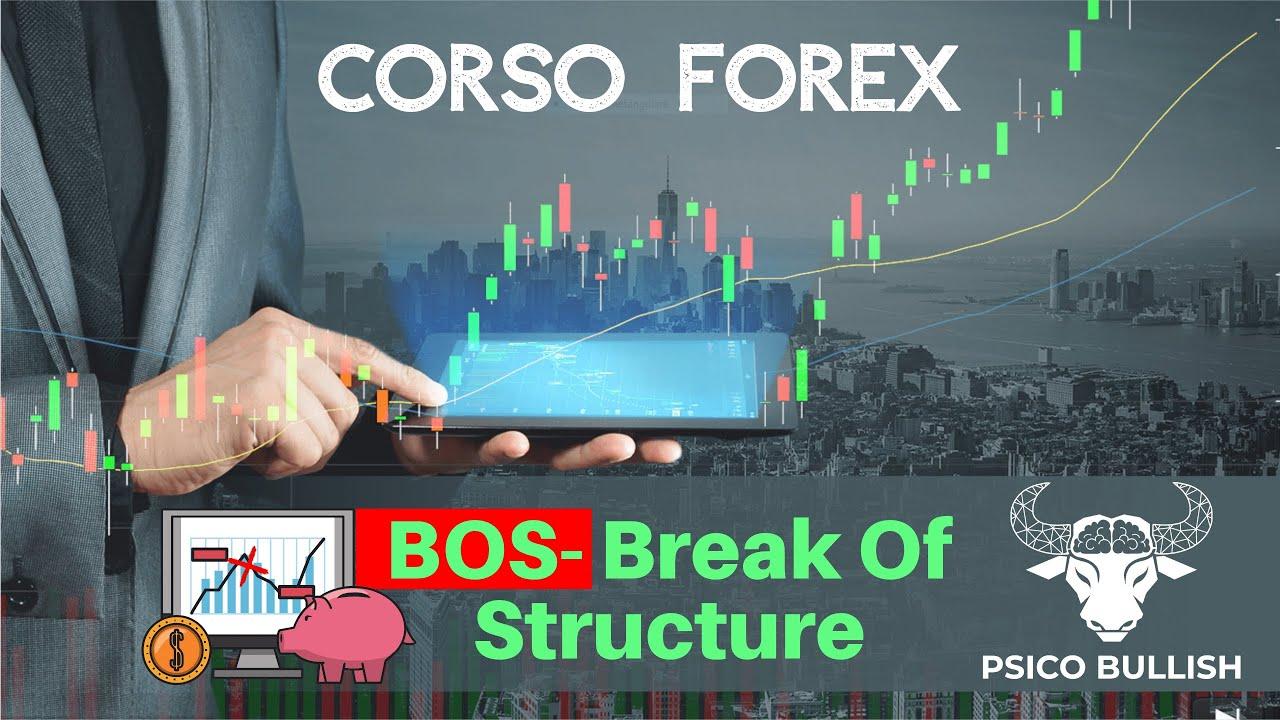 corso trader finanziario