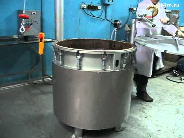 продукт для промышленный автоклав ипкс-128-500-1 цена жизни бывают
