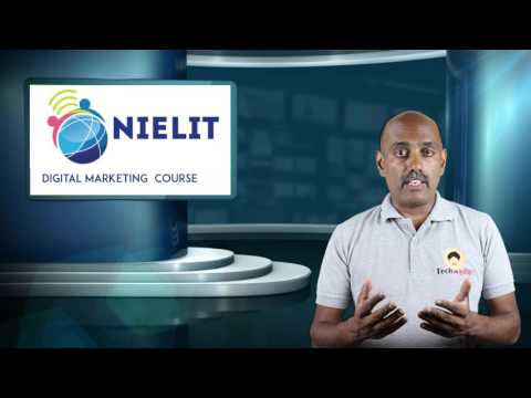Tech Tamizha News: Android development Course for Students, Nokia India launch & more