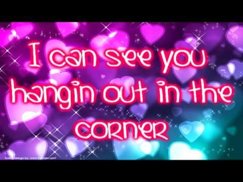Gonna Get This--Hannah Montana ft Iyaz Lyrics