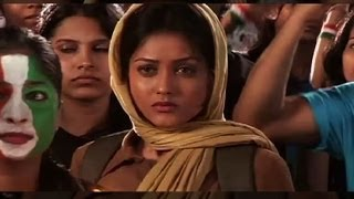 Saare Jahan Se Accha song from Kaanchi - Bollywood Country Videos