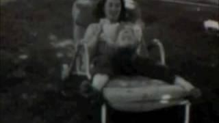 Stephanie Says - The Velvet Underground