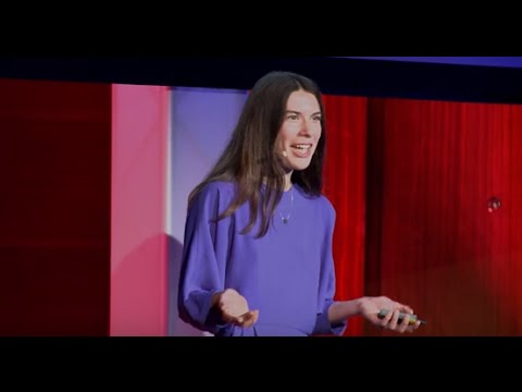 The unexpected role of algae for our future | Rasa Weber | TEDxHamburg