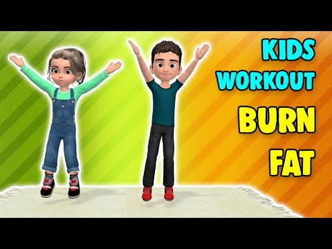 2020 Exercise Trends This Is The Way You ll Burn Fat This Season