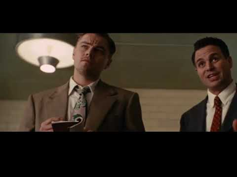Shutter Island 2010 Full Movie HD