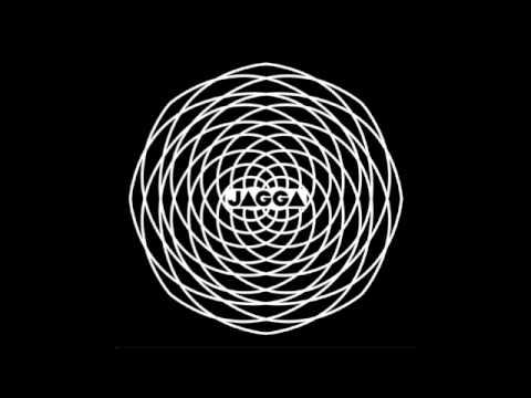 Клип Jagga - keep on the light