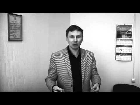 видео: Мошеничество в сфере антиколлекторства