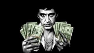 Scarface Amy Holland Turn Out The Light HD