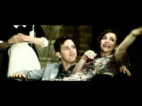 Twelfth Night trailer | Royal Shakespeare Company | 2012