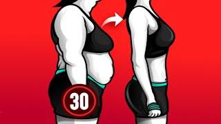 Мобильное приложение Похудеть для Женщин Тренировки Дома Худеем Дома