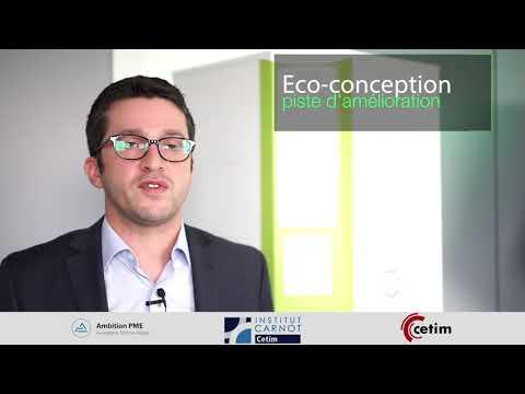 CD2PRO : DOING met de l'écoconception dans ses logiciels