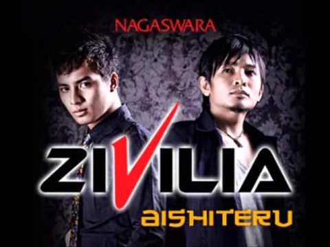 Zivilia - Aishiteru 3 (Lirik)