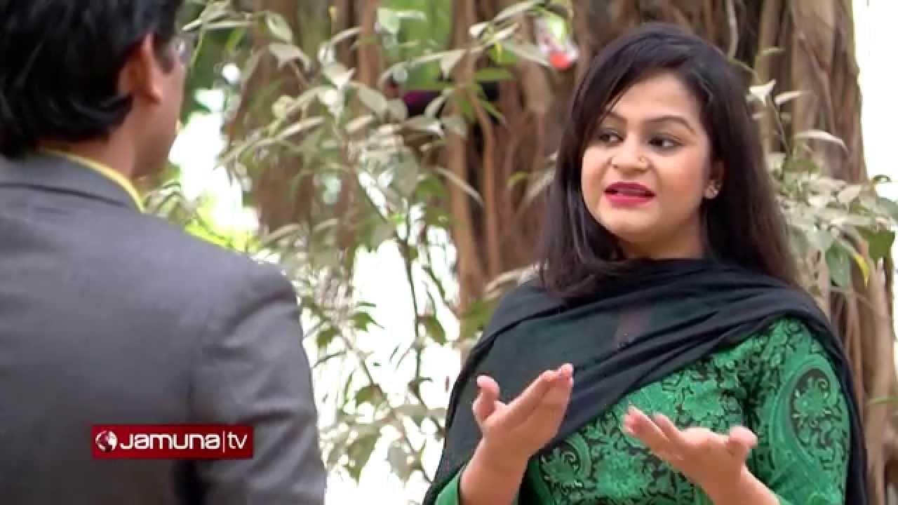 Electronic bhojpuri film video  pawan singh ka full hd