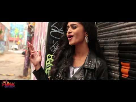 Enakenna Donu Illaye by Vithusayni Paramanathan - MeloFunk Music 2015