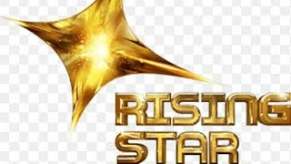 LIVE VOTING IN RISING STAR INDIAN SEASON 2 FULLY EXPLAINED