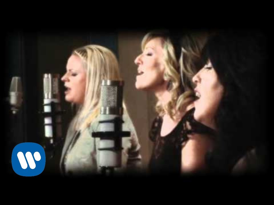 Point of Grace- Home For The Holidays - YouTube