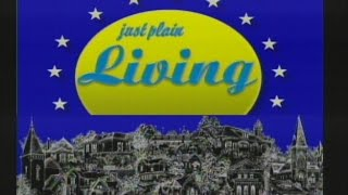 Living 05-03-2016
