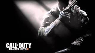 Black ops 2 Zombies - Theme song