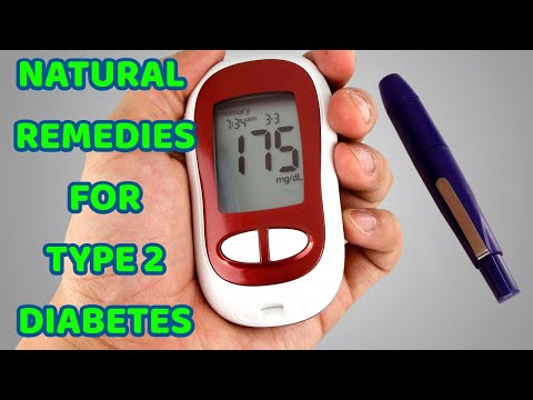 natural-remedies-for-type-2-diabetes