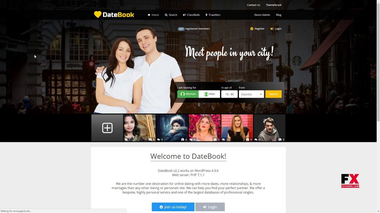 Daisy Buchanan online dating