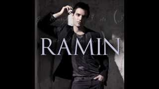Ramin 11. Everything I do (I do it for you)