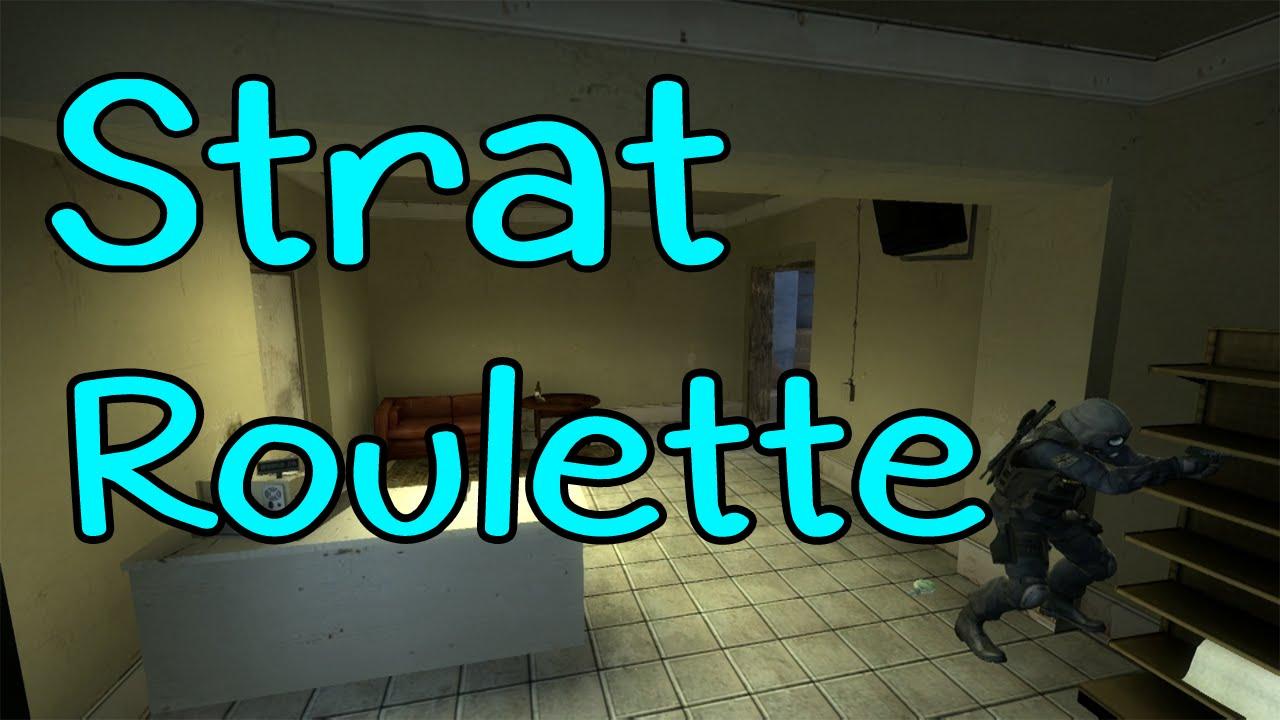 Csgo Roulet