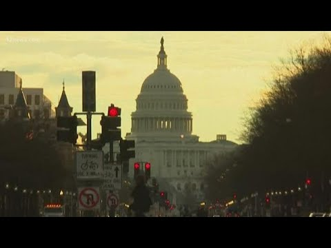 On the Mark: Clean up Congress with term limits