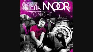 Micha Moor - Tonight (Klik Klak Remix)
