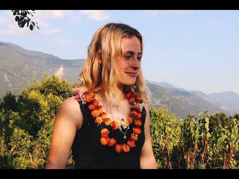 Mardi Himal Travel Nepal Vlog 2018