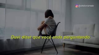 Christina Perri - Jar of Hearts TRADUÇÃO | LEGENDADO PT-BR