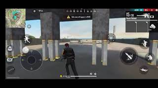 One Tap headshot 2 kill    shot gun skill    Factory King In Freefire    Garena Free Fire gameplay