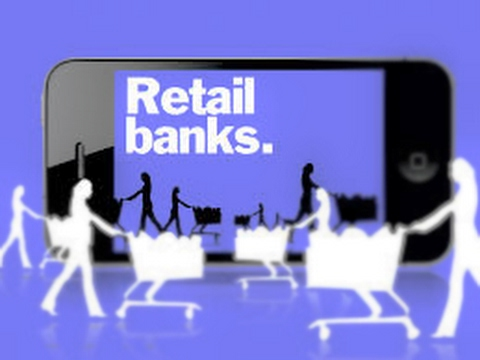 What is Retail Banking ? [HINDI]