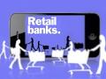 What is Retail Banking ? [HINDI]