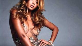 Beyoncé - Dangerously In Love (official music) lyrics