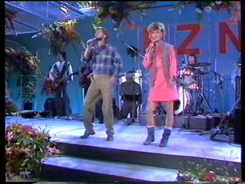 BZN   Dance Dance (Desire)