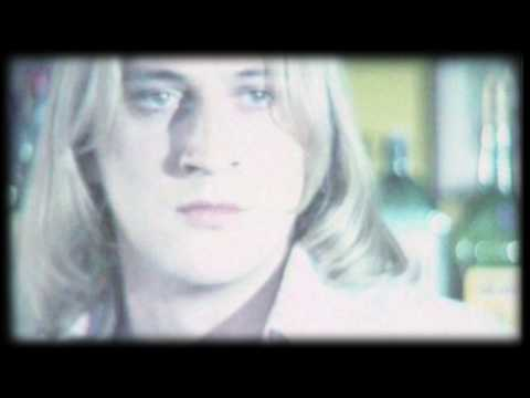 Dieter Thomas Kuhn & Band, Es war Sommer