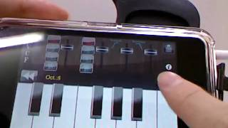 http://www.iphoneorjp.com/app/music-gakki/gakki-47/index.html モノ...