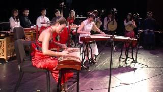 Video Meghan Hynson Plays guzheng download MP3, 3GP, MP4, WEBM, AVI, FLV Juni 2018