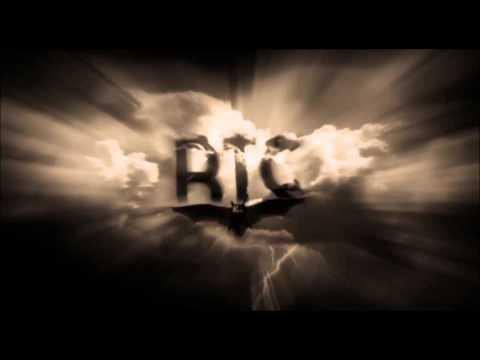 Booba - RTC (Audio)