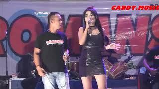 Video Romansa lagu terbaru 2017 Kasih Tak Sampai - Ari & Noer Ciu download MP3, 3GP, MP4, WEBM, AVI, FLV Januari 2019