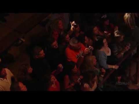 Goo Goo Dolls - 7 - January Friend - Live at Red Rocks mp3