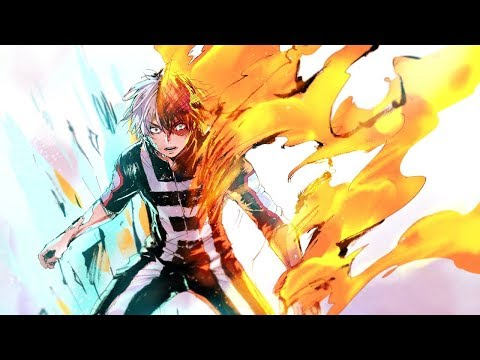 1 Hour - Most Epic Anime Mix - BEST OF DECISIVE MOMENTS Vol.2 - Epic Anime OST