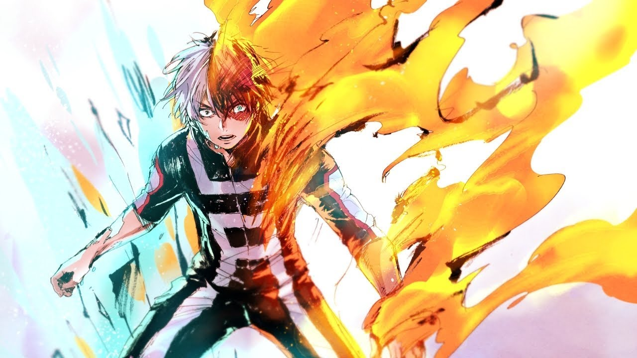 1 Hour Most Epic Anime Mix Best Of Decisive Moments Vol 2 Epic Anime Ost Youtube