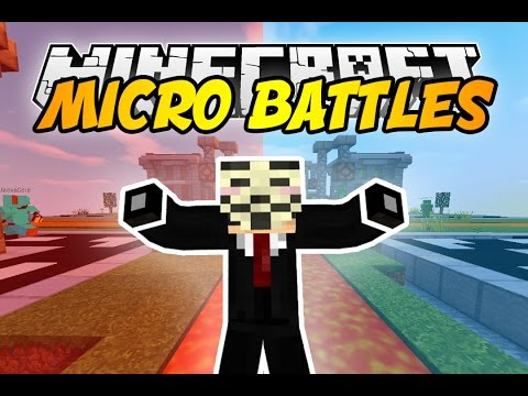 """EPIC HACKING TEAMMATE!""