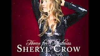 Sheryl Crow - Merry Christmas Baby