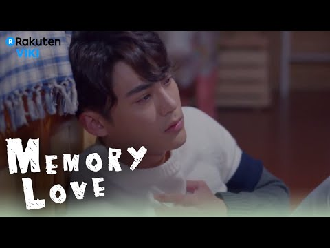 Memory Love - EP16 | Heart Problems [Eng Sub]