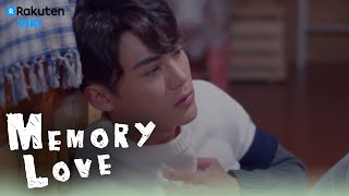 Memory Love  EP16  Heart Problems Eng Sub