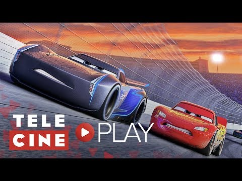 Destaques Telecine Play - Maio