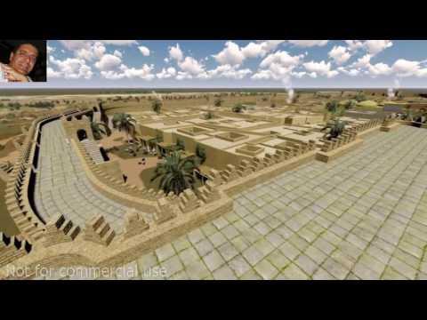 Citadel of Tikrit
